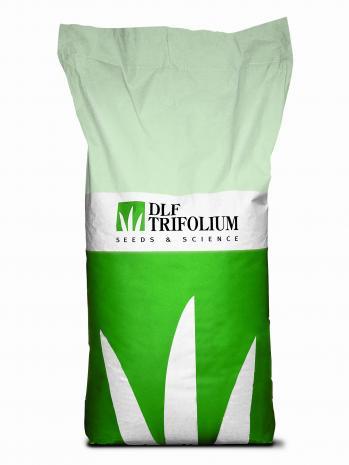 Газонная трава DLF Trifolium SPORT