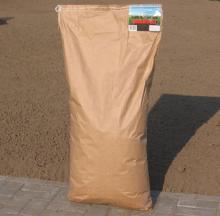 Семена: травосмесь газонная фасованная