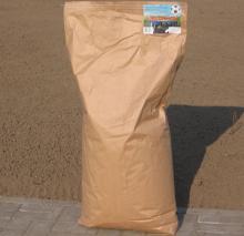 Семена: травосмесь газонная фасованная по 15 кг.