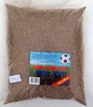 Семена: травосмесь газонная фасованная по 3 кг