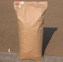 Травосмесь газонная фасованная в мешки